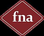 fna.jpg.png