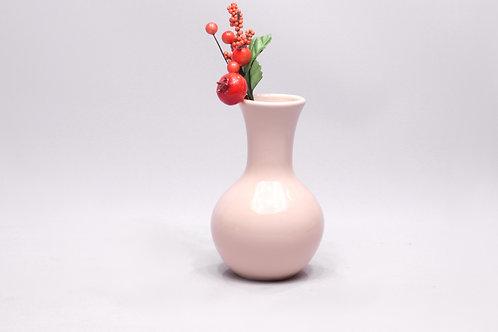 Varde keramikas rozīga