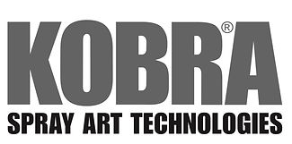 Kobra Paint