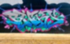 ricks 73, ricks, graffiti