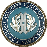 Seal_of_the_United_States_Navy_Judge_Adv