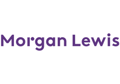morgan-lewis-w500.png