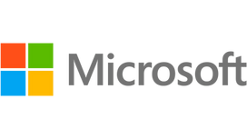Microsoft-Logo-PNG7.png
