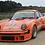 Thumbnail: 1/12 Porsche Type 934 Jagermeister #24 RSR Gr. 4 '76 Option