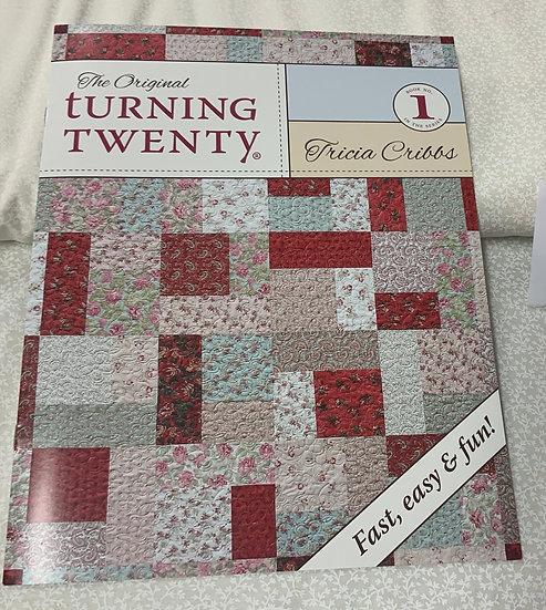 The Original Turning Twenty