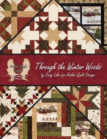 Through the Winter W