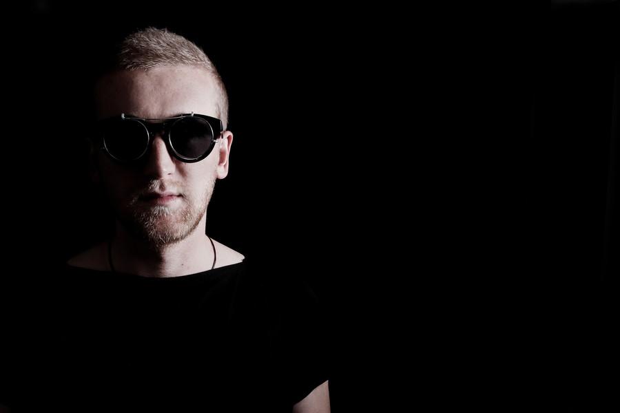 Adnan Jakubovic Stuttgart DJ