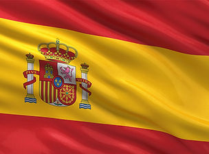 bandeira-da-espanha.jpg