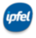 IPFEL_Comunicacao_Site_Logotipo_01.png