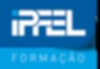 ipfel formacao financiada para particulares e empresas
