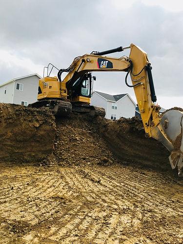 basement-excavator.jpg
