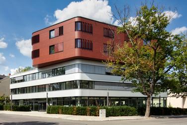 Leibniz Institut