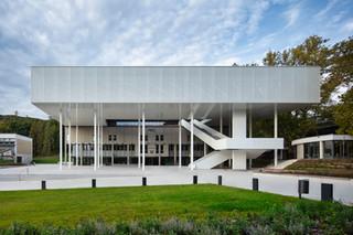 JKU Learning Center