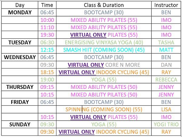 August timetable 2.PNG