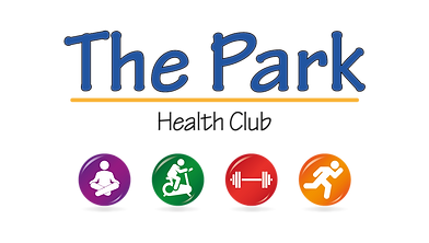 The Park Heath Club LOGO & ICONS-01-02.p