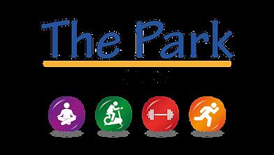 The Park Heath Club LOGO & ICONS-01-02.p