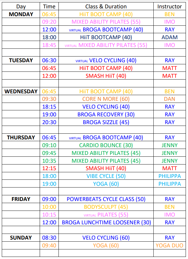 Class timetable for WIX - 17052021.PNG