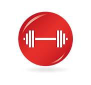 The Park Heath Club ICON RED-06.png