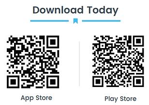 FitSense App QR Codes.PNG