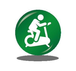 Virtual Velo Cycling