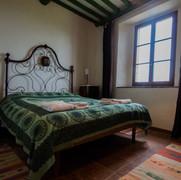 Bedroom Downstair /02