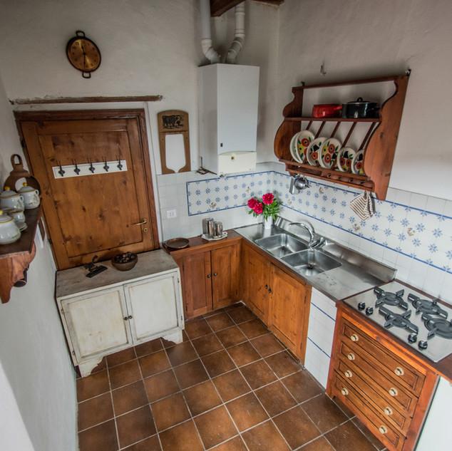 Kitchen /01