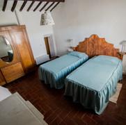 Bedroom Upstair /01