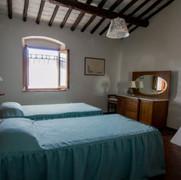 Bedroom Upstair /02