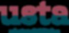 Usta_Logo_FINAL_OT-1.png