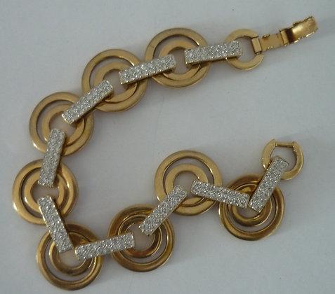 A Schoffel Bracelet