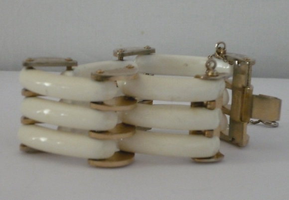 A Vargas Bracelet