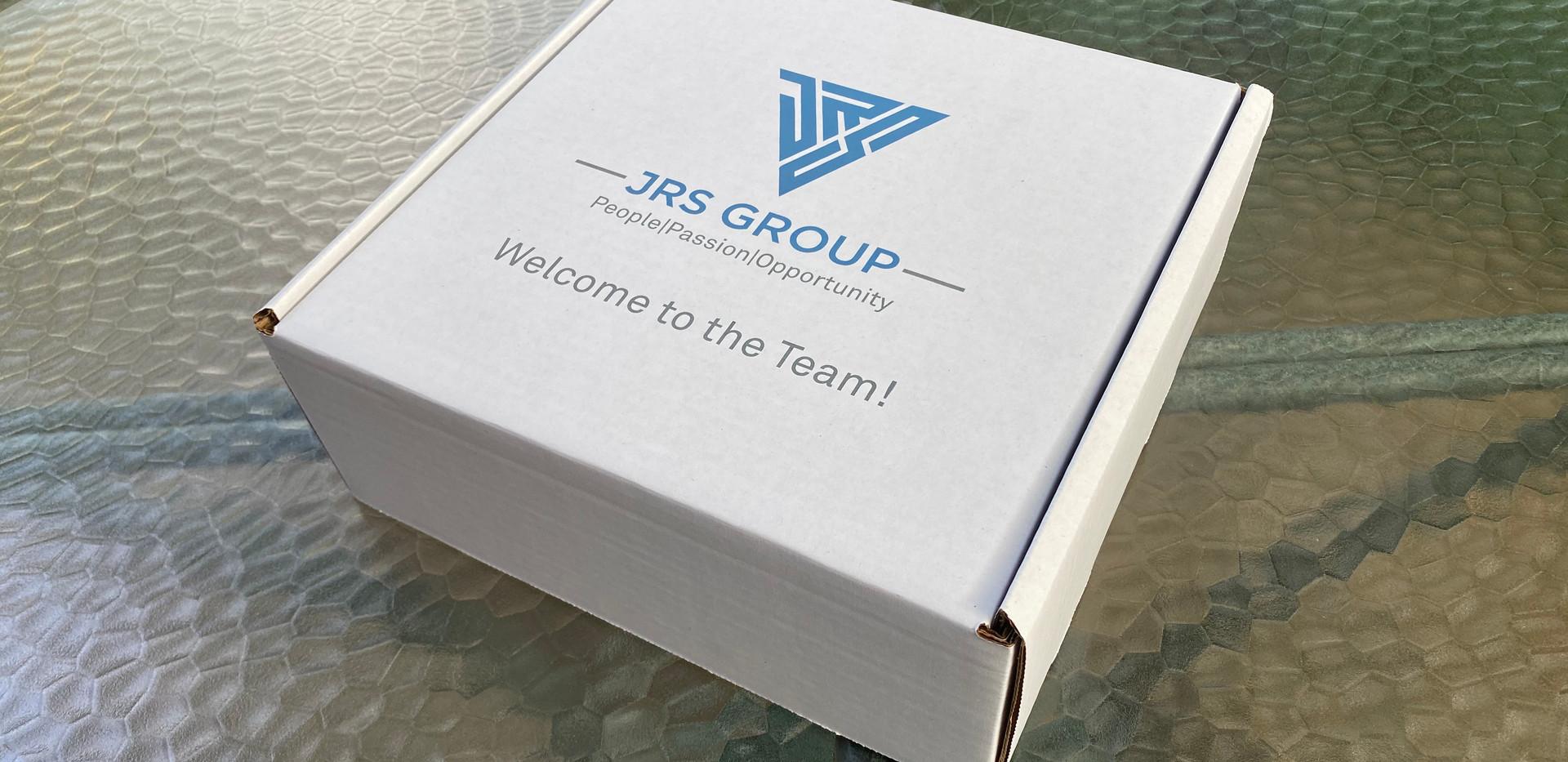 JRS Group