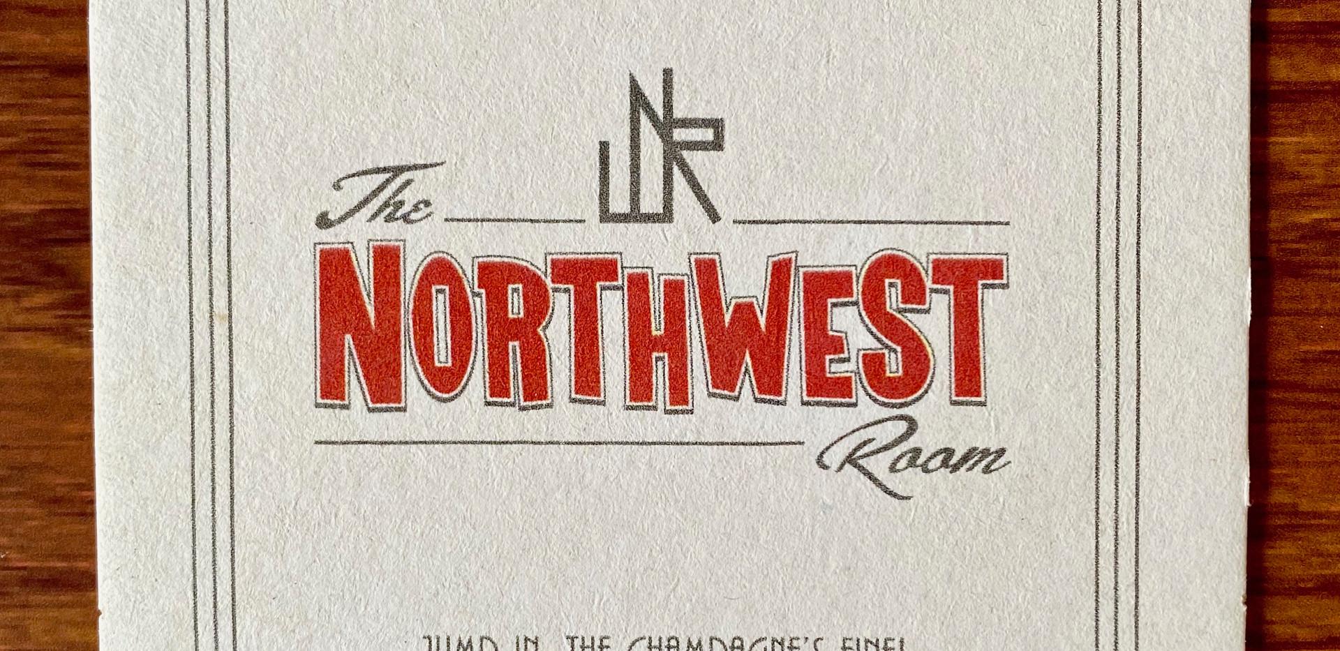 NorthwestCoaster.jpeg