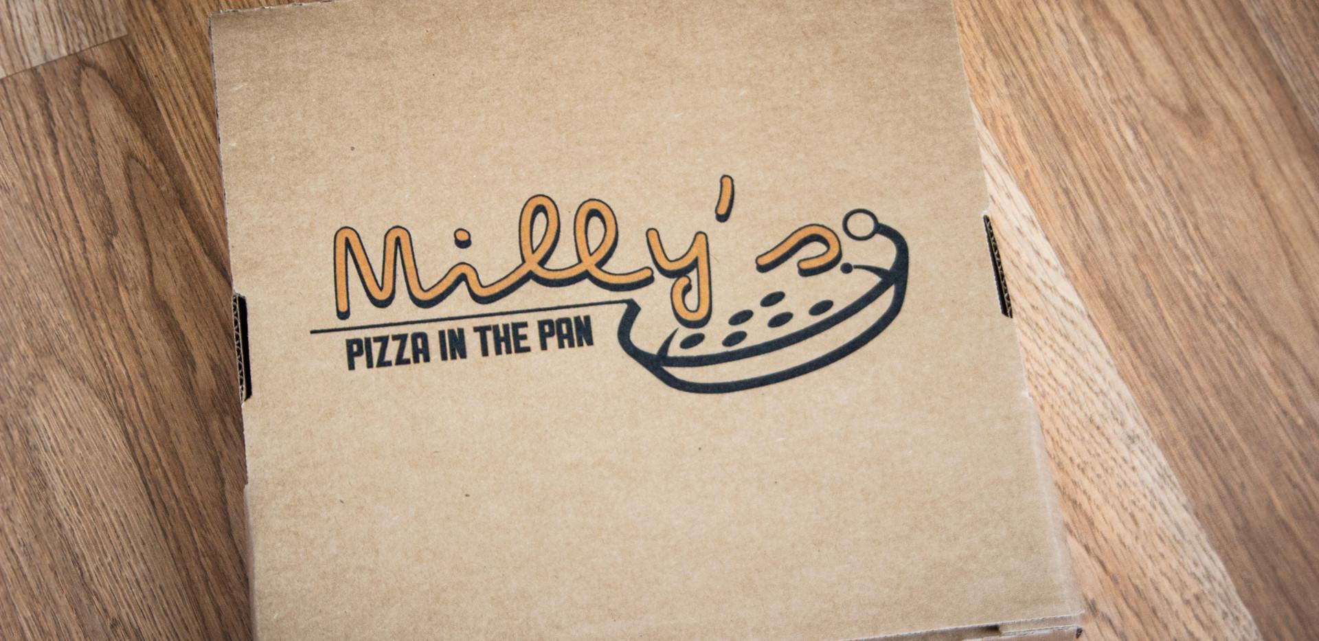 Millys4.JPG