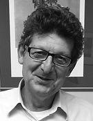 Walter Staveloz