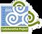 ngcp_theme_logo.png