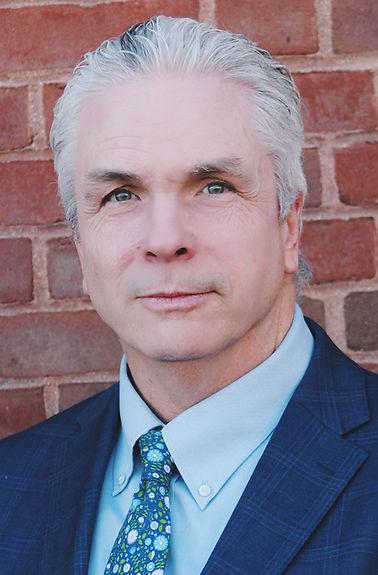 Tim Dodd