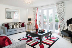 Property Photography Sussex