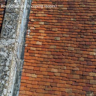 Main Roof Front.00_01_26_27.Still011.tif