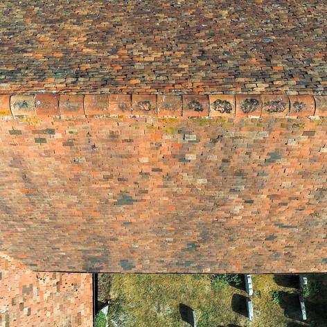 Main Roof Ridge.00_00_08_01.Still002.jpg