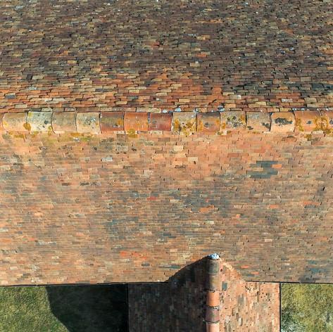 Main Roof Ridge.00_00_15_27.Still003.jpg
