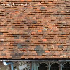Main Roof Front.00_01_55_18.Still031.jpg