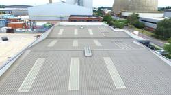 RoofLong&Vent_DJI_0145