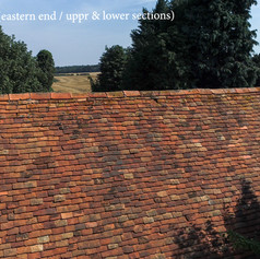 Main Roof Front.00_01_14_11.Still023.jpg