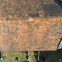 Main Roof Ridge.00_00_01_01.Still001.jpg