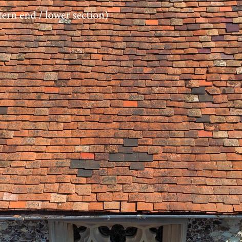 Main Roof Front.00_01_32_20.Still013.jpg