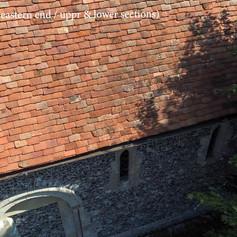 Main Roof Front.00_01_19_23.Still025.jpg