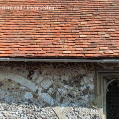 Main Roof Front.00_00_52_12.Still020.jpg