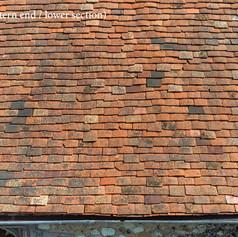 Main Roof Front.00_01_44_02.Still030.jpg