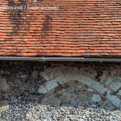 Main Roof Front.00_00_59_24.Still007.jpg